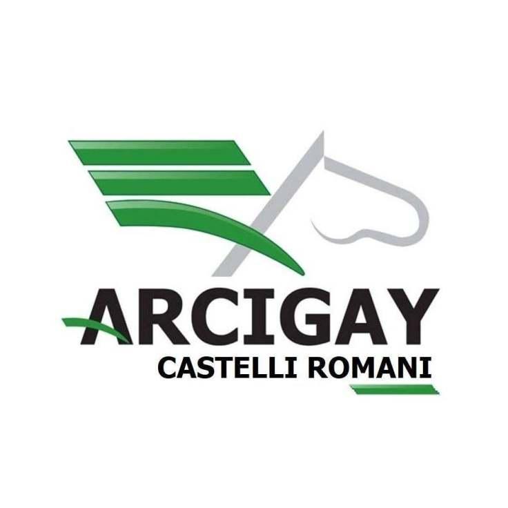 ARCIGAY_CASTELLI_ROMANI