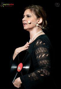 Debora_Callas3