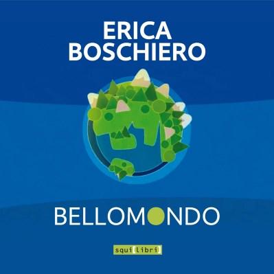 cover_Bellomondo
