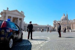 Roma-Pattuglia-Covid 19_PIS5846