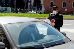 Roma-Pattuglia-Covid 19_PIS6093