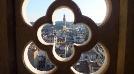 Avvicendamento di comandanti provinciali anche a Firenze