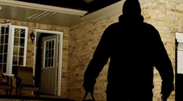 Non sono mai inutili i consigli su come difendersi dai ladri