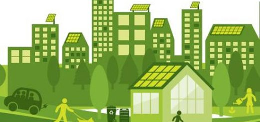 transizione ambientale