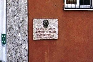 Greco Milanese, aggressore seriale preso grazie alla collaborazione fra cittadini e PS