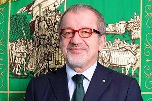 #sindacodiMilano2021 che ne pensate di Maroni?