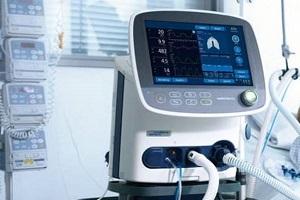 La famiglia Rovati dona 260 ventilatori polmonari per l'ospedale in Fiera