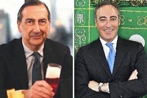 Gallera accetta di sfidare Peppe Spritz