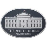 white-house-seal-plaque_m