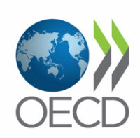 The key messages from the Fourth Meeting of the OECD Network of Economic Regulators