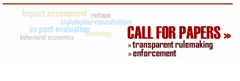 Call_Transp-Enforc_banner