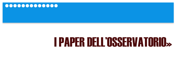 Paper_banner