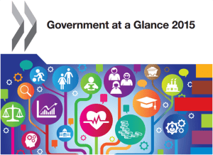 Government at a Glance 2015: There is still room for improvement in regulatory governance