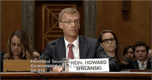 US_hearings_OIRA