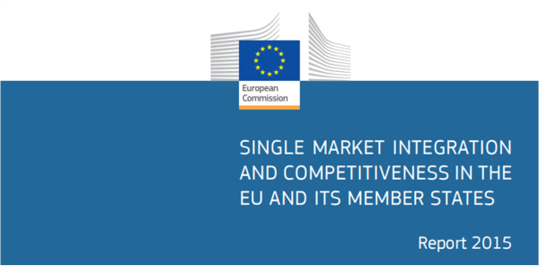 SingleMarketIntegration_UE