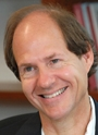 Cass_sunstein_harvard