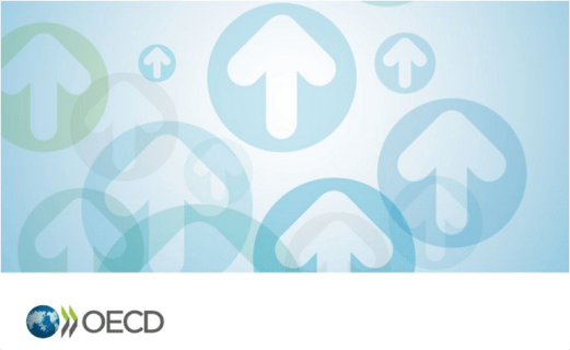 OECD_RegulatoryPerspective2015_cop