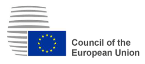 A new Interinstitutional Agreement to Improve the Quality of European Legislation