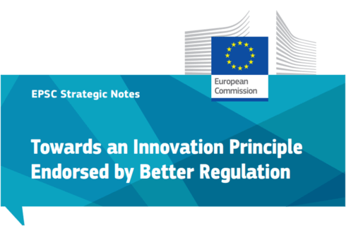 eu_innovationprinciple_img
