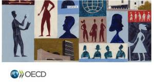 International Regulatory Co-operation: a report by the OECD