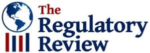 Repost from The Regulatory Review. An Empirical Analysis of the Establishment of Independent Agencies