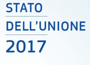 State of the Union 2017: a che punto è la better regulation e l'attuazione della normativa europea