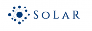 "SoLaR: call for papers ""EU soft law and its reception in the Member States"""