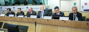 How to better apply the principles of subsidiarity and proportionality within the EU? Insights from the work of the Task Force established by Juncker in November 2017