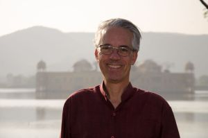 Osservatorio AIR welcomes new Chair of the Scientific Committee