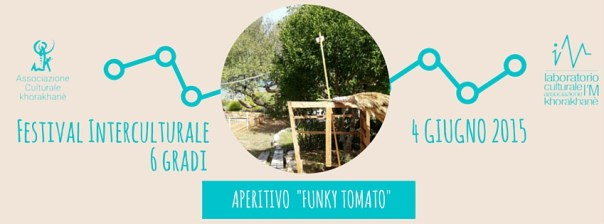 Funky Tour Abano Terne