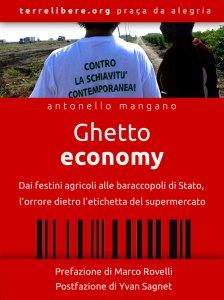 cover_ghetto_economy_ipotesi2-m[1]