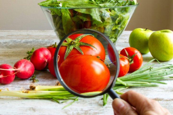 Sicurezza alimentare: i consumatori europei dicono la loro - Osservatorio  VeganOK