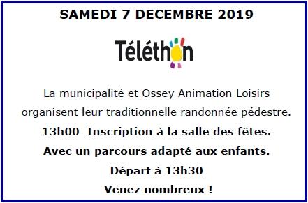 2019-11-08 14_56_09-bulletin-11nov2019