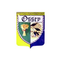 Mairie de la commune d'Ossey Les Trois Maisons