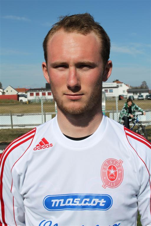Niklas Aardalen drakt (Large)