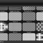 OpenShot 2.1 - Transizioni