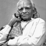 B. K. S. Iyengar libri, bibliografia, biografia