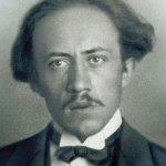 Charles Baudouin libri, bibliografia, biografia