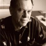 Joseph Campbell libri, bibliografia, biografia