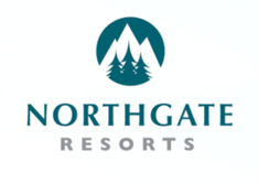 Northgate Juggling Two Court Cases On Zoning Issues at its N.H. Campgrounds