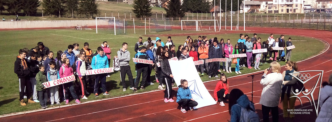 MOI - Atletika_Regionalno 2015 - HEADER1