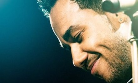 Romeo Santos confirma espectacular Concierto en Chile