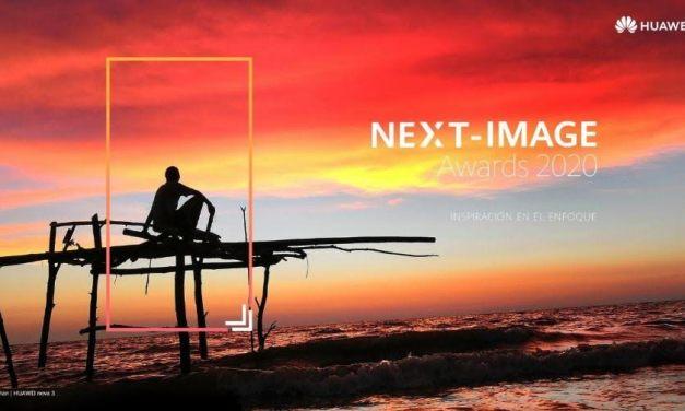 Chileno finalista de NEXT IMAGE 2019 invita a todos a participar de una nueva edición del concurso