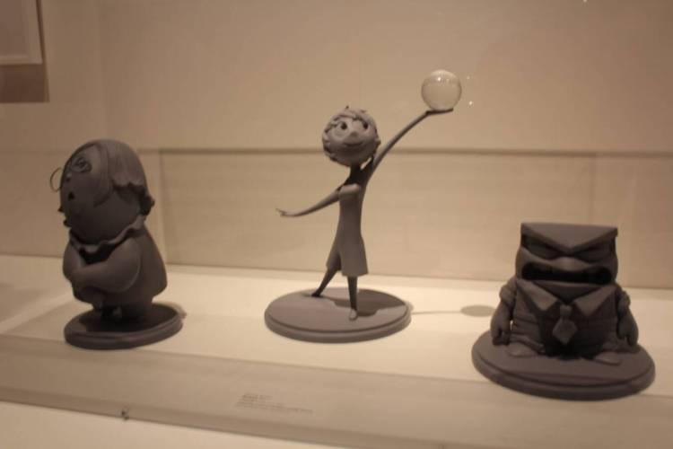 Pixar - 30 let animace - IMG 7412