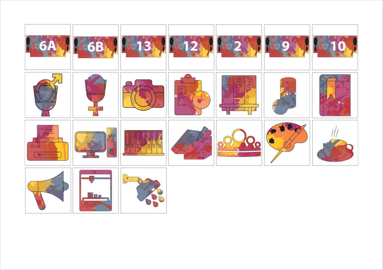 piktogramy jedna strana 1 scaled