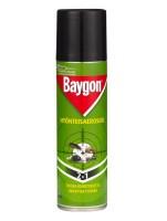 BAYGON AEROSOLI 200ML