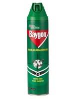 BAYGON MUURAHAISAEROSOLI 400ML