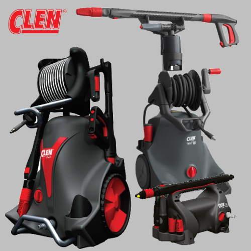 clen2