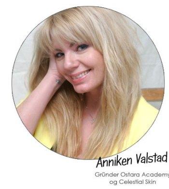 anniken-guljakke