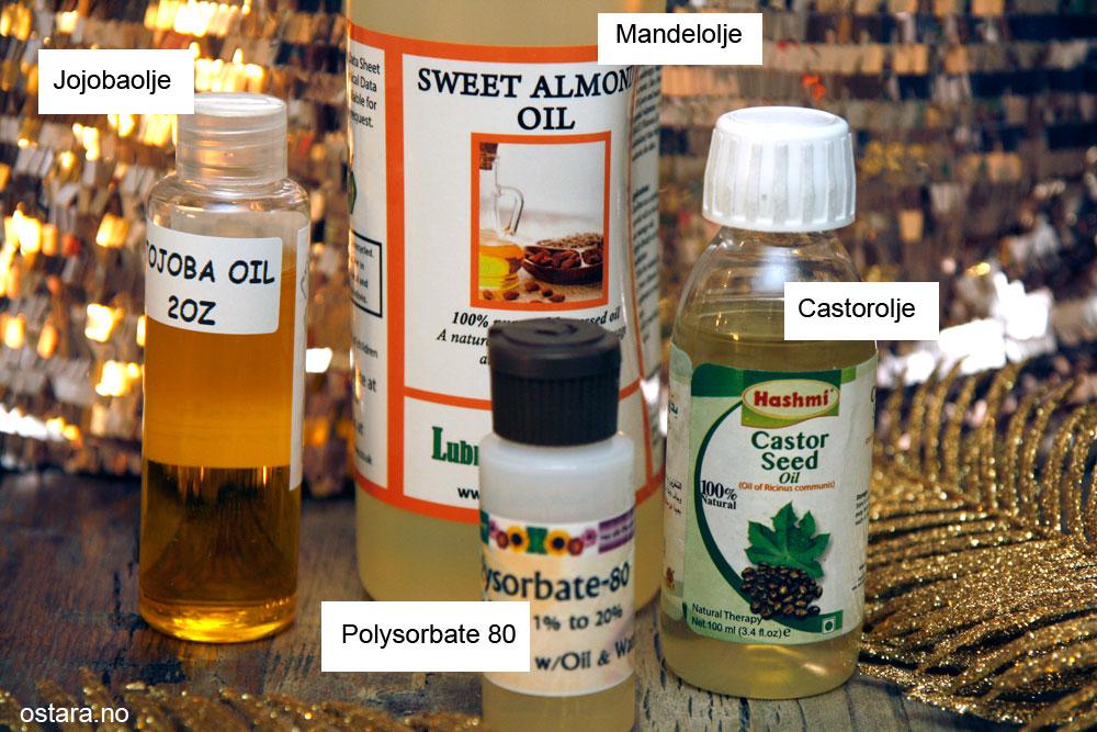 ingredienser-milky-oil